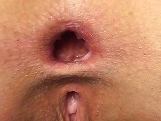 German,Gaping,Amateur,Big Ass,Milf,Pussy,Mom,European,Closeup,Hd Videos