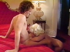 swedish erotica (1988)free full porn
