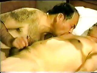 gay N64...