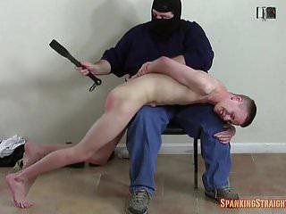 19 scott 039 spanking...