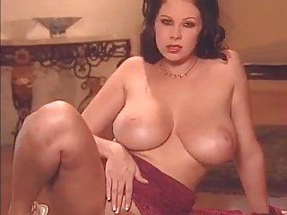 Video 226046301: goddess strips, big boob goddess, big tit goddess, goddess babe, hot goddess, brunette goddess, hot babe striptease, straight strip, short striptease, hottest striptease