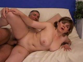 Geile familie porno
