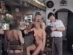 happy video privat nr3free full porn