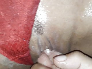 amateur squirting wife Porn Videos