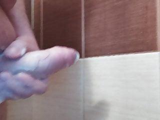 سکس گی Handjob in the shower slovak (gay) hd videos handjob  amateur