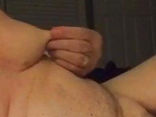 Artemus – Big Nippled Tits, Cock and Cum