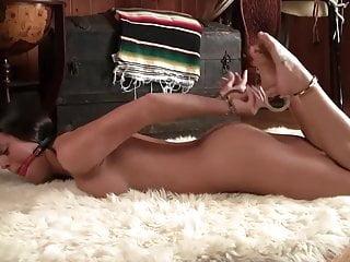 Cuffed Bondage 1