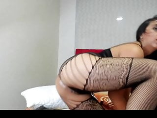 Colombian anal...