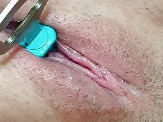 wet pussy fingeringPorn Videos