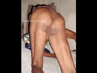OmaGeiL – Collected Granny Content From The Internet - Bild 2