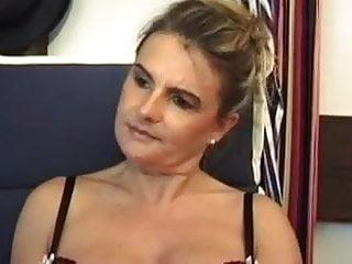 Frauen ab 50 nackt deutsche Beste Geile