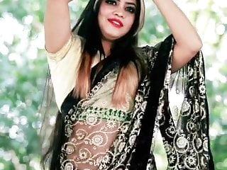 Bangladeshi Hot Girl Dance