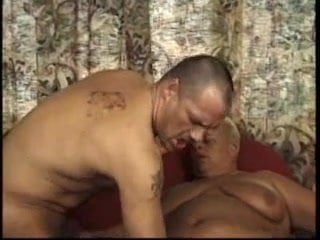 excellent amateur anal bisexuals old remarkable, very useful