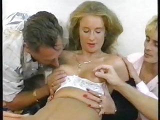 Nippel Sex