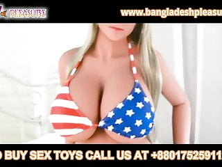 Get Your Favorite Sex Toy In Bangladesh.
