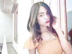 Tiktok Video 2