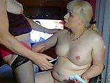 hot big titty milf