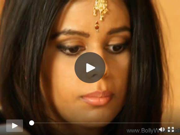 सेक्सी इंडियन गर्ल नहाते हुए नग्न