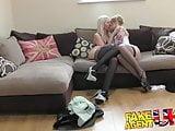 do girls enjoy being spanked