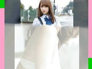 Rena-Kato