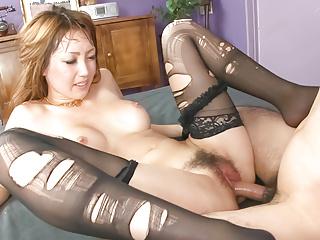 Yuki Mizuho complete Asian milf por – More at 69avs.com
