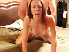 slut face camera free full porn