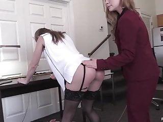 Video 1560866801: kasey warner, bdsm humiliation, humiliation spanking, hd bdsm, spanking straight