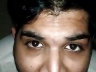 Gay fag Varun gets used like a sissy slut whore, expose him