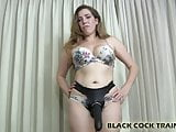 secret home masturbation video