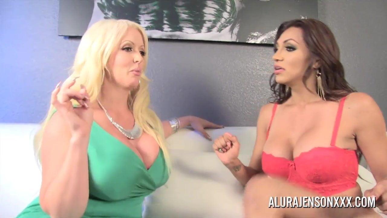 Alura Jenson Jessie Dubai Foxxy Porn alura jenson cucks you! - alura jenson, bdsm, see through
