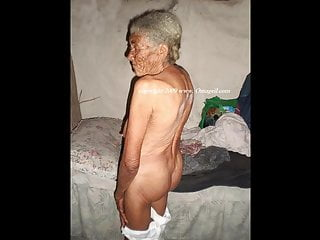 OmaGeiL – Collected Granny Content From The Internet - Bild 8
