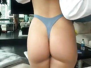 Ass Out v.48