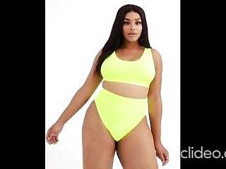 asos bbw bikini slutsHD Sex Videos