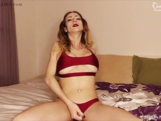 The Adult Video Experience Worship and Serve Goddess Nikki Kit