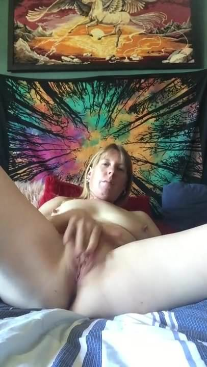 Nadine velaquez naked