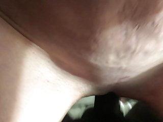 Hd Videos Closeup Bbc video: Just some fun