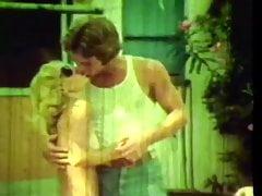 Double Penatration Girls (1960)