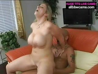 Flexible shaved pussy hore fucks like you have never seen pt
