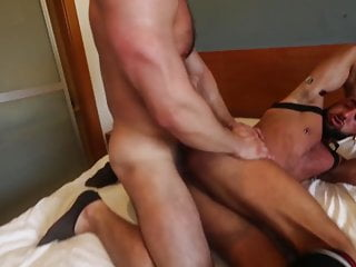 Rogan Richards massimo piano