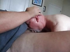 bigbibear's two loads in just under three hours.free full porn