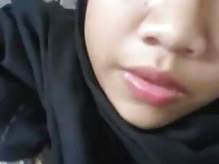 Desi babe from Hyderabat, leaked video for husband