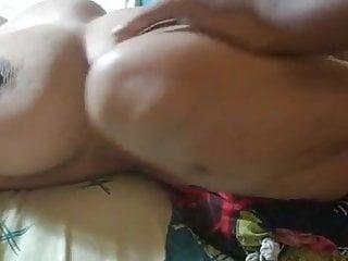 boob N115...