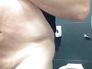 سکس گی Wanking in a public toilet webcam  masturbation  locker room  hd videos handjob  gay toilet (gay) gay public (gay) gay outdoor (gay) gay love (gay) gay joi (gay) daddy  big cock  bear  amateur