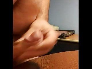 سکس گی Selfie multiple cumshots at the office muscle  masturbation  locker room  hd videos go gay (gay) gay cumshots (gay) gay cumshot (gay) gay cum (gay) fat  daddy  big cock  bear  amateur