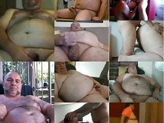 ChubVideos 781-790 For the full videos read the description.