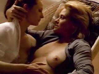 Tilda swinton video celebrity sex tapes...