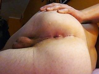 سکس گی xxx sex toy  serbian (gay) hd videos anal  amateur