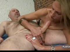 luigi fuck bisex husband and wife.free full porn