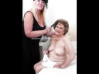 OmaGeiL – Collected Granny Content From The Internet - Bild 7