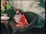 Vintage Babe - Loni Sanders
